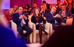 GMF Brussels Forum